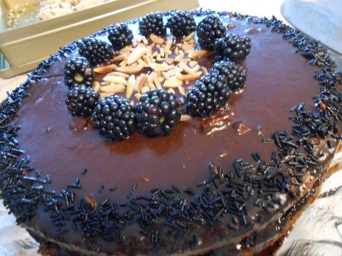 Torták, olasz sütemények, olasz kávézó Biatorbágy